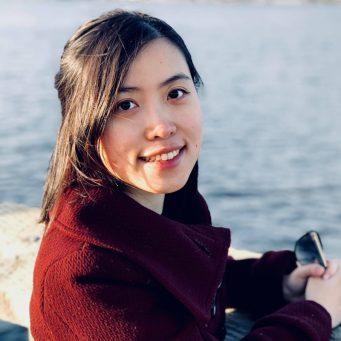 Xiaoyan (Alice) Situ