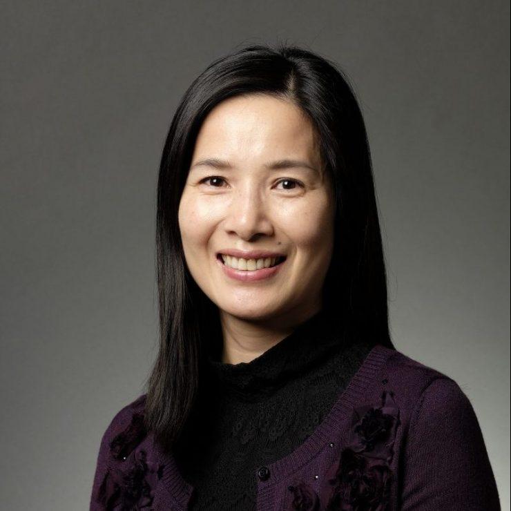 Susana Leung