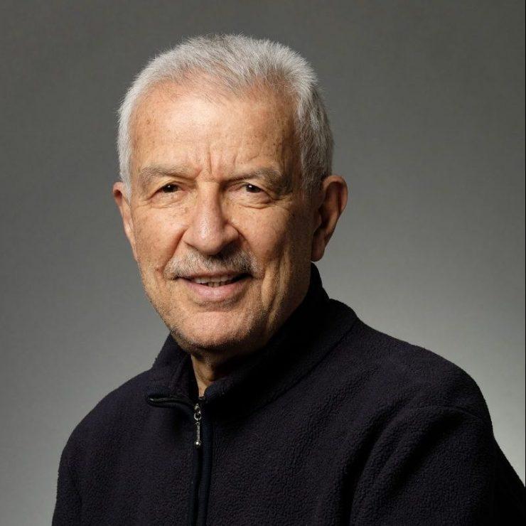 Fred Tabarsi