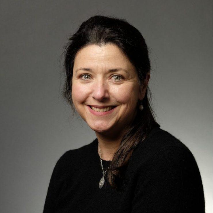Tara Renaud