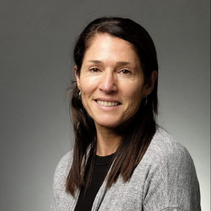 Denise Guiblejman