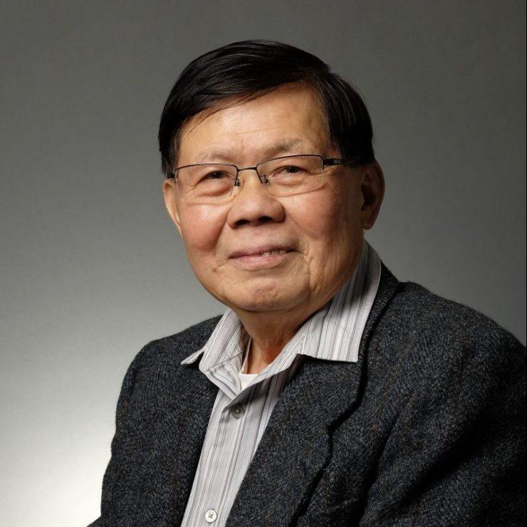 Kim Chew
