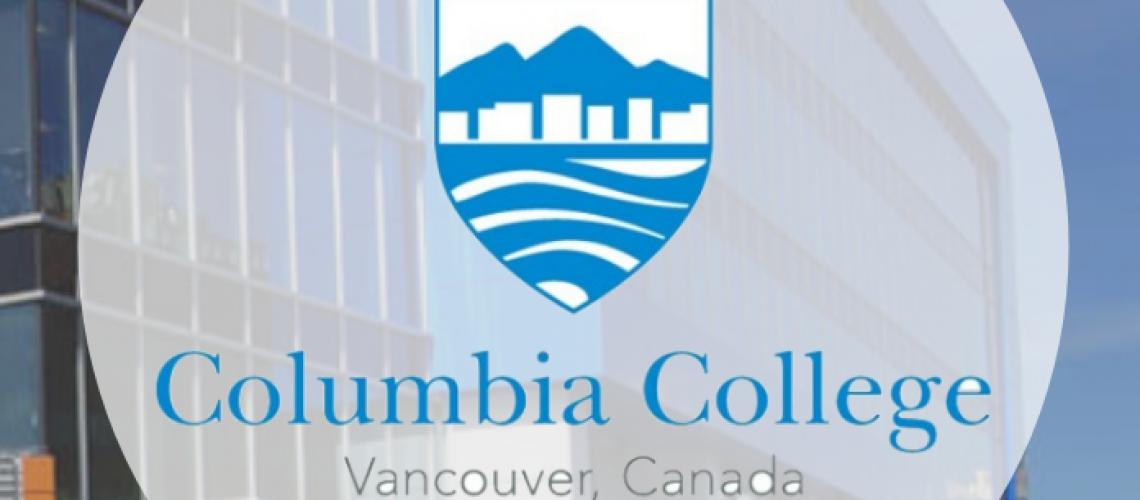 university-banner-columbia-college